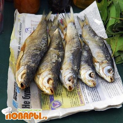 помощью поиска во сне жарила рыбу разрешается