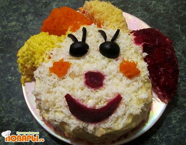 Рецепт пирожков мясо с капустой