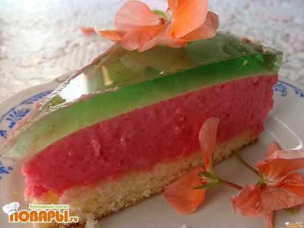 Рецепт простых пирожен на скорую руку