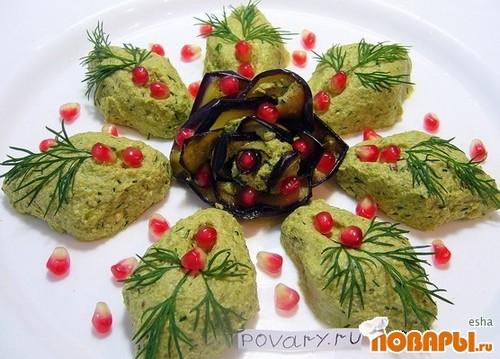 http://pic.povary.ru/upload/2012/2/2/O_1328201136.jpg