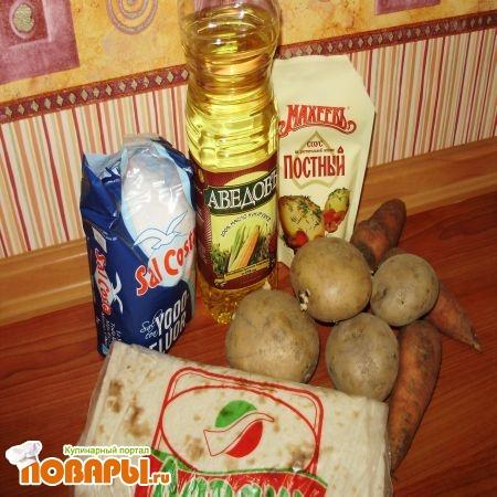 салаты с грибами ананасами рецепты с фото