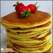 Американские пенкейки (Pancake)