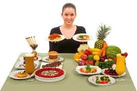 Наиболее вредные продукты и последствия их употребления