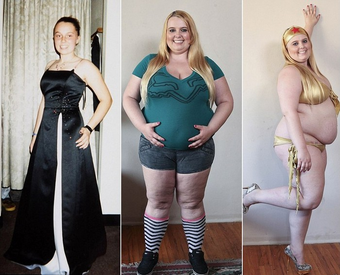 мой вес 100 кг как похудеть отзывы