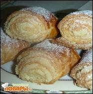 Печенье Кята