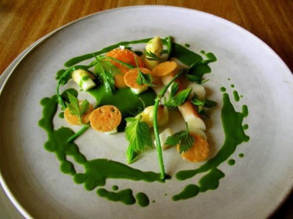 Рецепты популярных блюд с фото