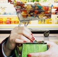 Можно ли экономить на питании?