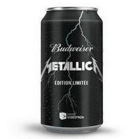 Пиво со вкусом рок-н-ролла