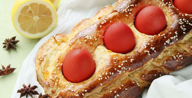 Рецепты блюд печень с грибами