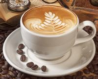 Необычные варианты приготовления кофе
