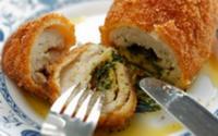 Котлета по-киевски: блюдо с непростой историей