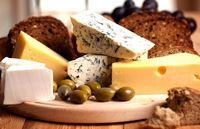 Какой сыр для чего?