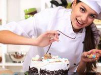 4 простых способа исправить вкус и внешний вид сладкой выпечки
