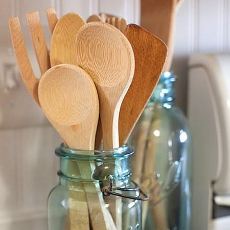 Срок годности популярных кухонных принадлежностей