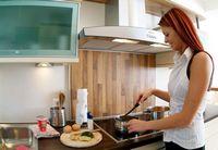 5 способов уличшить вкус блюда с помощью соды
