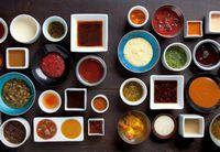 5 вкусных маринадов для блюд на гриле