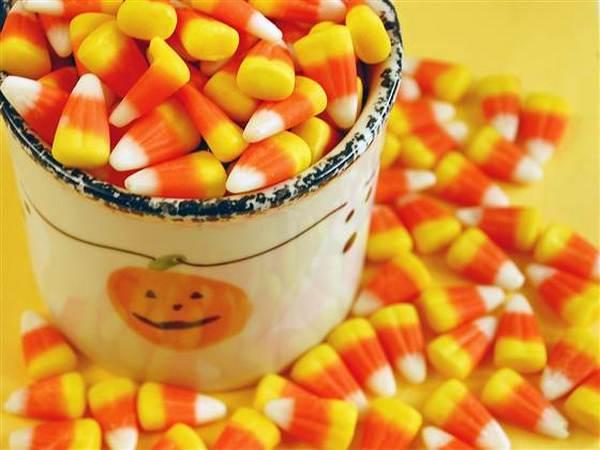 Меню Хэллоуин: традиционные блюда некоторых стран