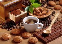 10 удивительных фактов о шоколаде
