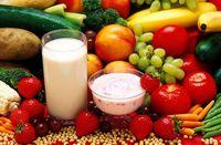 12 продуктов, которые ошибочно считаются вегетарианскими