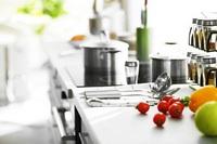 7 ошибок в уборке кухни, из-за которых еда становится невкусной